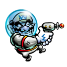 CosmicWario(WMoD)
