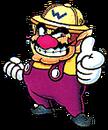 Wario(VBWL)0