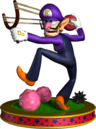 Waluigi(MP5)0