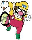 Wario(MT(GBC))