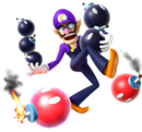Waluigi(MP9)0