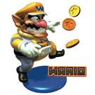 Wario(MP2)1