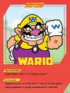 WarioBio(NintendoPower)