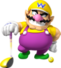Wario(MGWT)