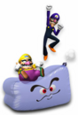WarioWaluigi(MP4)0