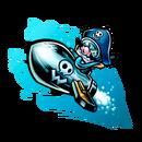 CaptainWario(WMoD)