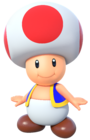 Toad(MP10)0