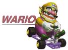 Wario(MK64)2