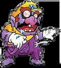 ZombieWario(WL4)