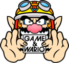 Wario(G&W)2