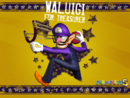 TreasurerWaluigi(MP5)
