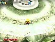 Wario World Battle Ring-1-