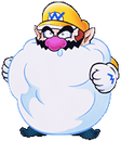 SnowmanWario(WL3)