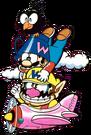 MarioWario(SuperMarioKun)