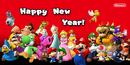 NewYear2017(NintendoOfEurope)
