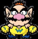 TinyWario(WWSM)0