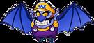 VampireWario(WL3)0