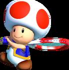 Toad(MTA)0