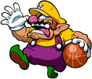 Wario(MH3on3)0
