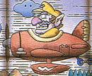 BulldogSeaplaneArt(VBWL)