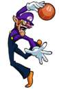 Waluigi(MH3on3)0