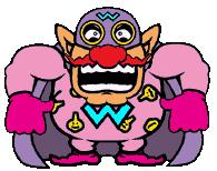 WarioMan(WWTw)1