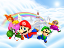 Mario'sRainbowCastle(MP)