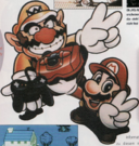 VB(NintendoPower)