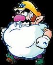 SnowmanWario(WL4)