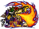 Bowser(SMS)0