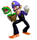 Waluigi(MP3)0