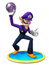 Waluigi(MP4)0