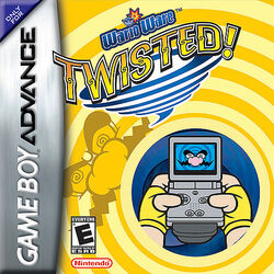 Wario-ware-twisted