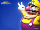 WarioWallpaper(WW)4