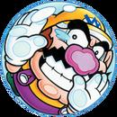 BubbleWario(WL4)