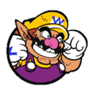 Wario(MH3on3)1