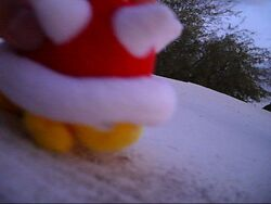 Mario'sDream