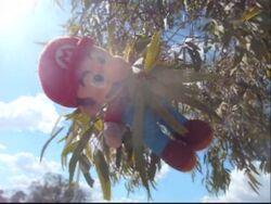 Mario & Yoshi 3