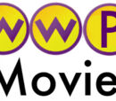 List of WWP Movies