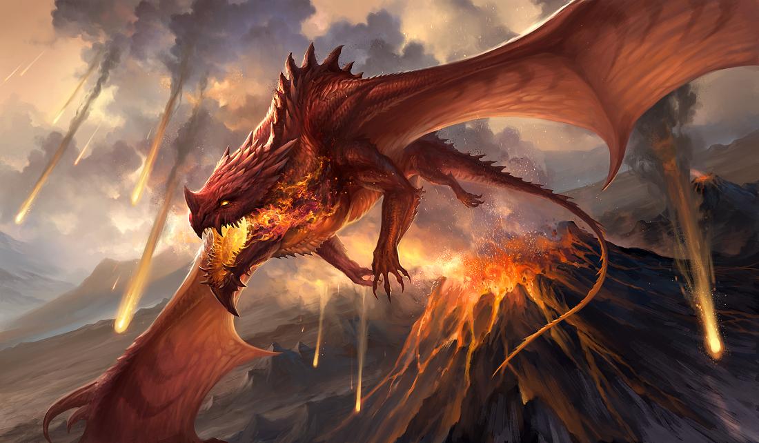 Warlocks Dragons: Warlock Of The Magus World Wiki