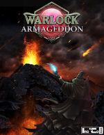 ArmageddonDLC