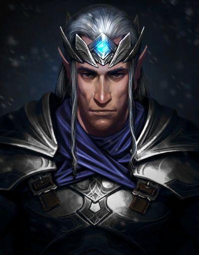 amberon the dark warlock 2 warlock master of the arcane wiki