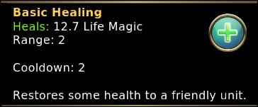 Y Basic Healing2