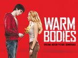 Warm Bodies Soundtrack