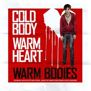 Warm-bodies1