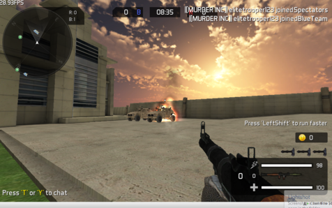 Screenshot 41