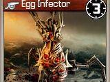 Egg Infector