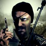 SniperMD