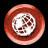 GlobecoinALT