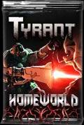 TPackHomeworld